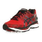 ASICS GEL NIMBUS 18 MENS RUNNING SHOES T600N.2390 + RETURN TO SYDNEY