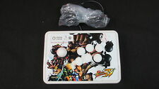 Street Fighter IV & V Arcade Joystick / FightStick Playstation 3 and 4 PS3 & PS4
