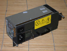 Cisco PWR-400W-AC 400WAC Power Supply for C 6524GT-8S and ME 6524