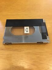 Hard Drive Caddy HDD Holder HP COMPAQ HP DV6000