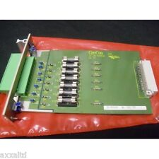 Input Card GreCon 581650