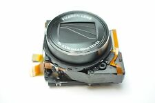 Original Camera lens unit part For Fuji F505 F500 F600 F605 F665 A0782