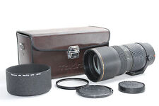 Tokina AT-X PRO 80-200mm F2.8 for Minolta Sony from Japan [Excellent+++++] #225