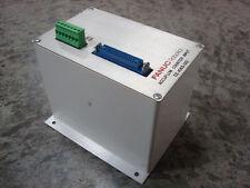 USED Fanuc Robotics EE-1063-001 Accuflow Counter Input Module