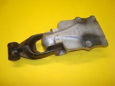 02 03 04 05 06 07 BUICK RENDEZVOUS 3.4L V6 ENGINE MOTOR MOUNT BRACKET OEM