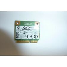 ASUS F202E WIFI CARD RTL8188CE ORIGINAL