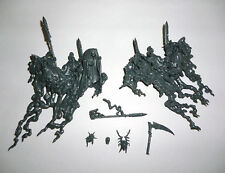 Warhammer Age Of Sigmar Vampire Counts Coven Throne Spirit Cloud - G331
