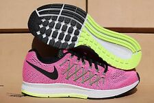 NIB-Nike Air Zoom Pegasus 32 Women's Running/Cross Training Shoes Sz 8.5