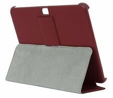 New Genuine STM Skinny Berry Case Cover for Samsung Galaxy Note 10.1 RRP £19.99
