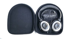 Headphone carry case for Grado SR60i SR80i M1 SR225 SR325 RA2 RS1 Brand New