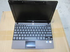 "HP 5103 NETBOOK INTEL ATOM N455 1.66 2GB RAM 250GB 10.1"" WIN7 WZ287UT CAM WIFI"