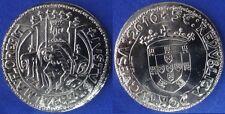 """PORTUGAL -  5 EUROS 2010  Gedenkmünzen """" JUSTO """""""