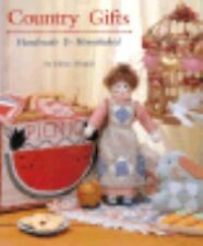 Country Gifts: Handmade & Homebaked, Westfall, Eileen, Good Condition, Book