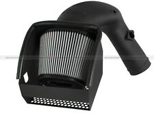 AFE 51-32412 Cold Air Intake with Dry Filter for 2013-2016 Ram 6.7L Cummins