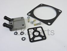 LAND ROVER DISCOVERY 2 THROTTLE BODY HEATER PLATE GASKET REPAIR KIT MGM000010K