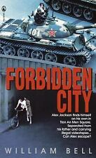 Forbidden City by William Bell (1996, Paperback)