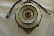 NOS Lincoln Welder M12103 Alternator