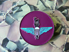 1st Battalion Parachute Regiment Enamel Lapel Badge PARA
