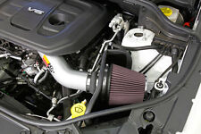 K&N Cold Air Intake System 2016-2017 Jeep Grand Cherokee Dodge Durango 3.6L V6