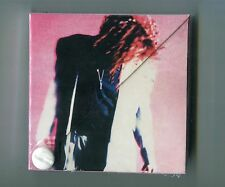 Simply Red SEALED (!) 3-INCH-cd-maxi BOX © 1989 IF YOU DON'T KNOW ME BY NOW 4-tr