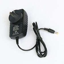 AU 12V 2A AC 100-240V TO DC Power Supply Adapter For LED Strip Light Lamp