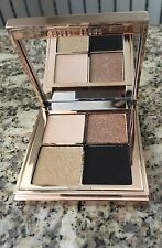 Bobbi Brown Sun kissed Gold Eyeshadow Palette - Limited Edition