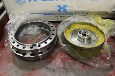 HD SYSTEMS HARMONIC DRIVE REDUCER BEARING GEAR 472448-1 HW8380919 NEW