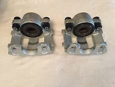 2x BRAKE CALIPERS Front set L & R  Jeep Wrangler YJ & TJ 1990-2006 5252985