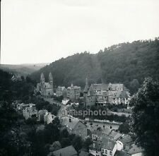 LUXEMBOURG c. 1935 - Clairvaux - DIV 2910