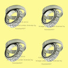 4_Left or Right_Front or Rear_Inner or Outer Wheel Bearings_Set for Land Rover