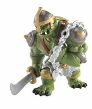 Early Learning Centre – Warrior Troll by Early Learning Centre