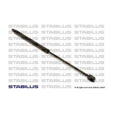 STABILUS  Gasfeder, Koffer-/Laderaum //  LIFT-O-MAT®   zb VW TRANSPORTER T3 Kas