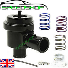 AUDI A3 S3 A4 A6 1.8T 20v TURBO RECIRCULATING BOV DIVERTER DUMP BLOW OFF VALVE B