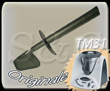 SPATULA FOR MUG ORIGINAL ROBOT BIMBY THERMOMIX VORWERK CONTEMPORA TM31