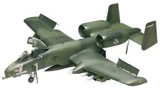 Revell 1/48 A-10 Warthog Plastic Model Kit 85-5521