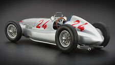 CMC M-074 *1939 Mercedes W165 #24  Limited Edition