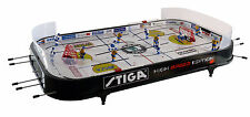 Stiga High Speed Hockey Table Game