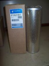 Donaldson P162181 Hydraulic Filter