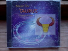 Music for Taurus 21 April to 20 May MEISTERSINGER MUSIC CD OVP