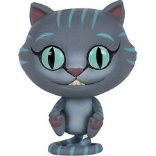 FUNKO POP Alice Through the Looking Glass Chessur Cat DISNEY VINYL ACTION FIGURE