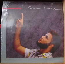 SIMON JURAD FAUT PAS FAIRE BIGUINE  FRENCH LP