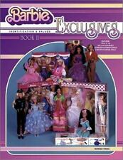 Collector's Guide to Barbie Exclusives: Identification and Values: Featuring