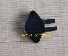 1pcs MPX5500DP Pressure Sensor ORIGINAL & Brand New Freescale