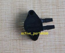 1pcs MPX4250DP Pressure Sensor ORIGINAL & Brand New Freescale
