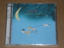 EELS - ELECTRO-SHOCK BLUES - CD SIGILLATO (SEALED)