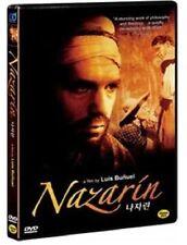 Nazarin (1959) - Luis Bunuel DVD *NEW