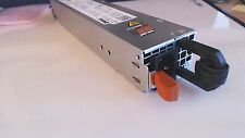 Dell PowerEdge R410 R415 PowerVault NX300 Redundant Power Supply 500W H318J