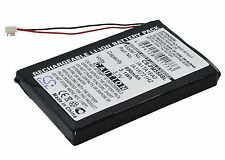Li-ion Battery for Palm TUNGSTEN T3 Zire 72 NEW Premium Quality