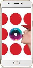 """New Launch OPPO A57 (Gold, 32GB) 3GB RAM (4G) 5.2"""" 13MP Camera SHIP DHL"""
