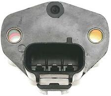 Jeep and Dodge Throttle Position Sensor 4874371AB 4873371AC th189 FLAT PINS NEW